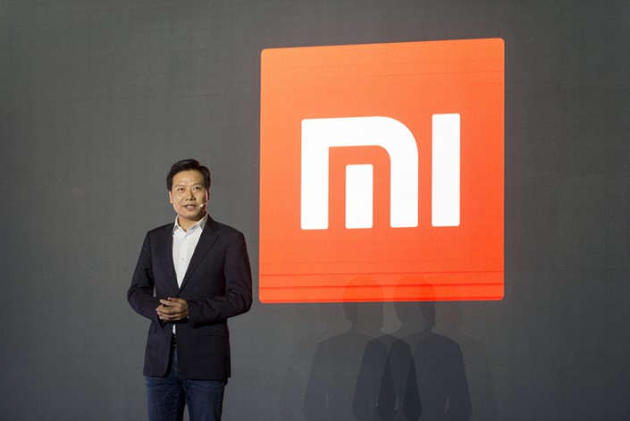 Xiaomi Focuses Investment in 5G & AI Over Next 5 Years 97