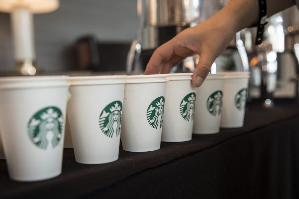 Starbucks Indonesia introduces Betawi cuisine 7
