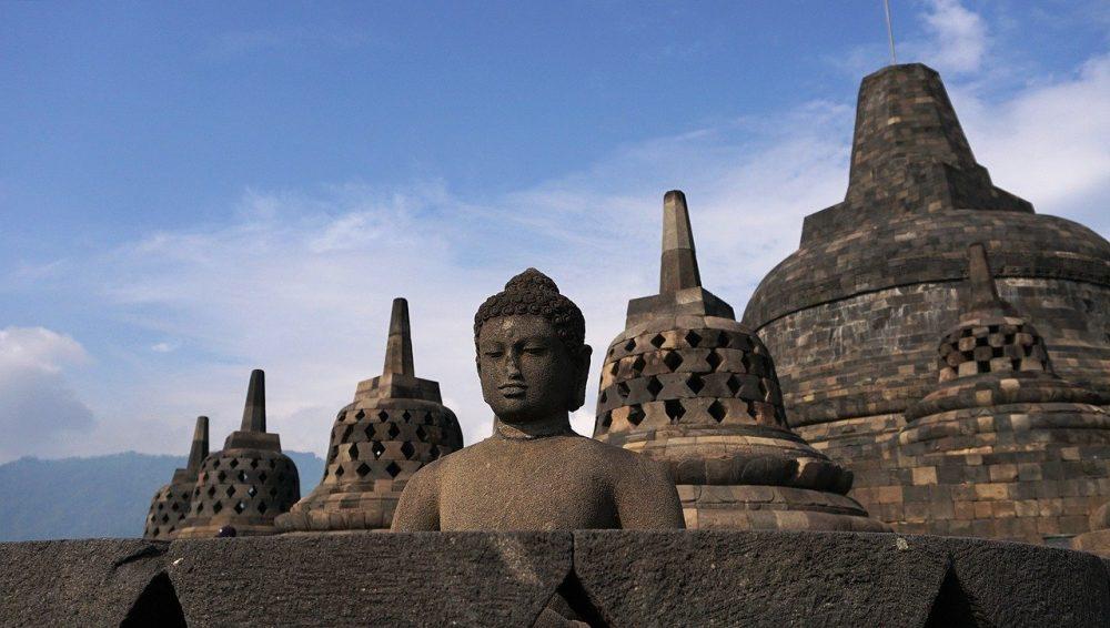 5 Must-visit destinations in Indonesia 97