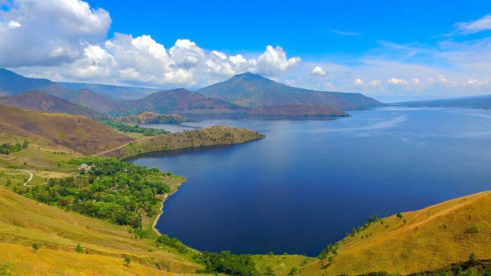5 Must-visit destinations in Indonesia 98