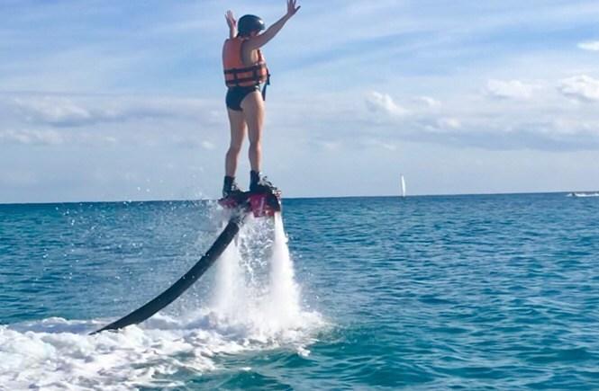 5 Fun Outdoor Activities You Can Do in Malaysia 74