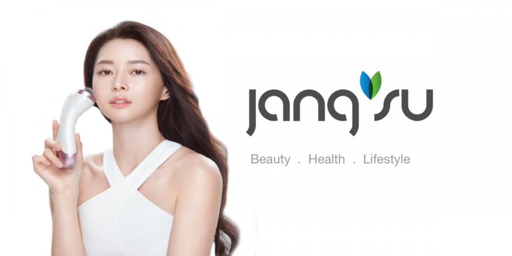 Jang Su, the Korean beauty and wellness brand has launched 3 game changing products. 25