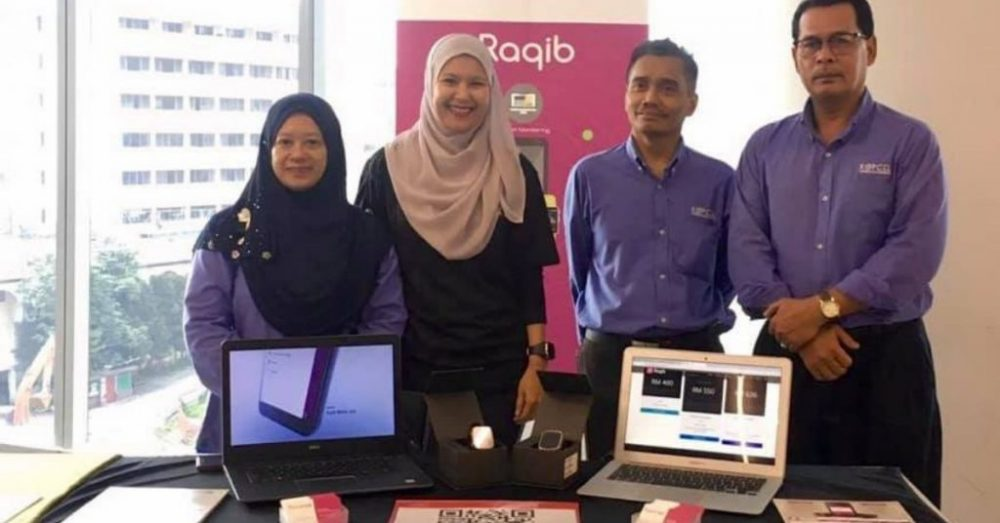 5 Lesser-Known Malaysian Startups 68