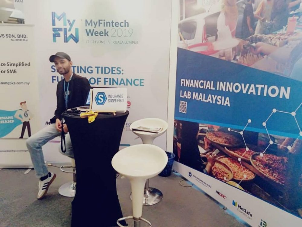 5 Lesser-Known Malaysian Startups 69