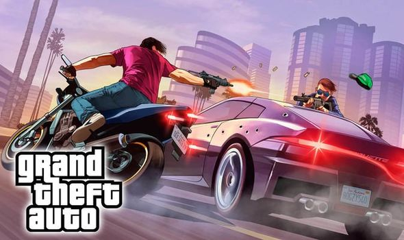 Grand Theft Auto (GTA) 6 News Asia Today