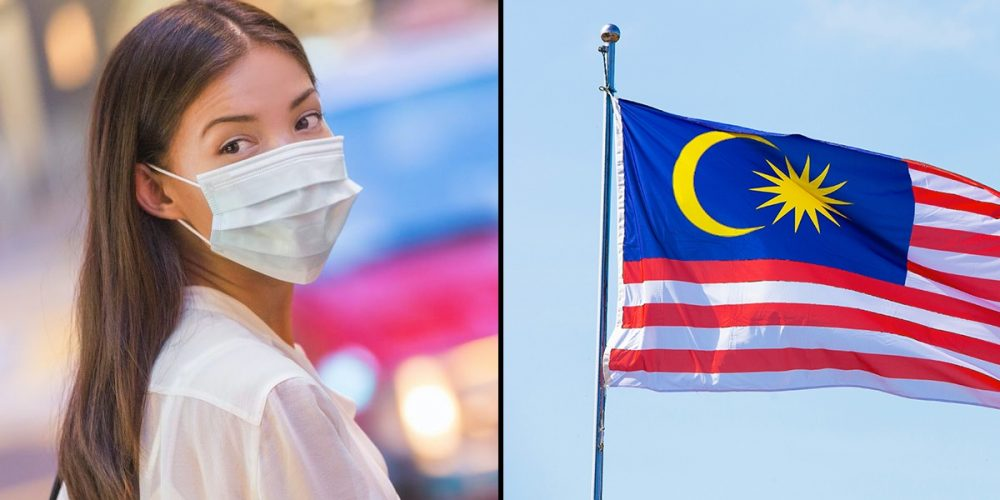190 new cases Malaysia News Asia Today