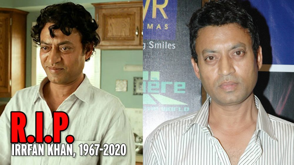 Irfan Khan RIP1