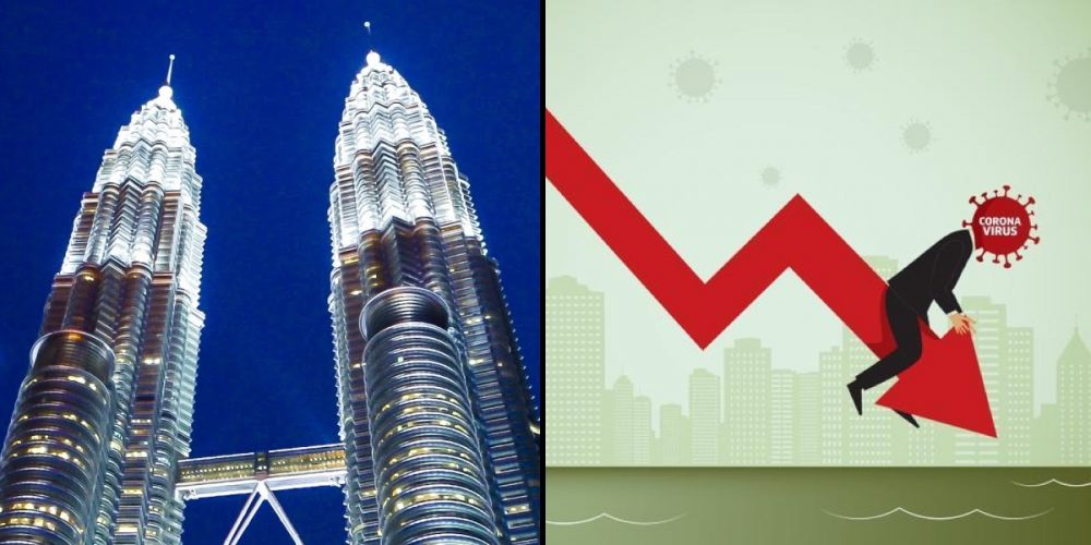 Malaysia economic slowdown News Asia Today