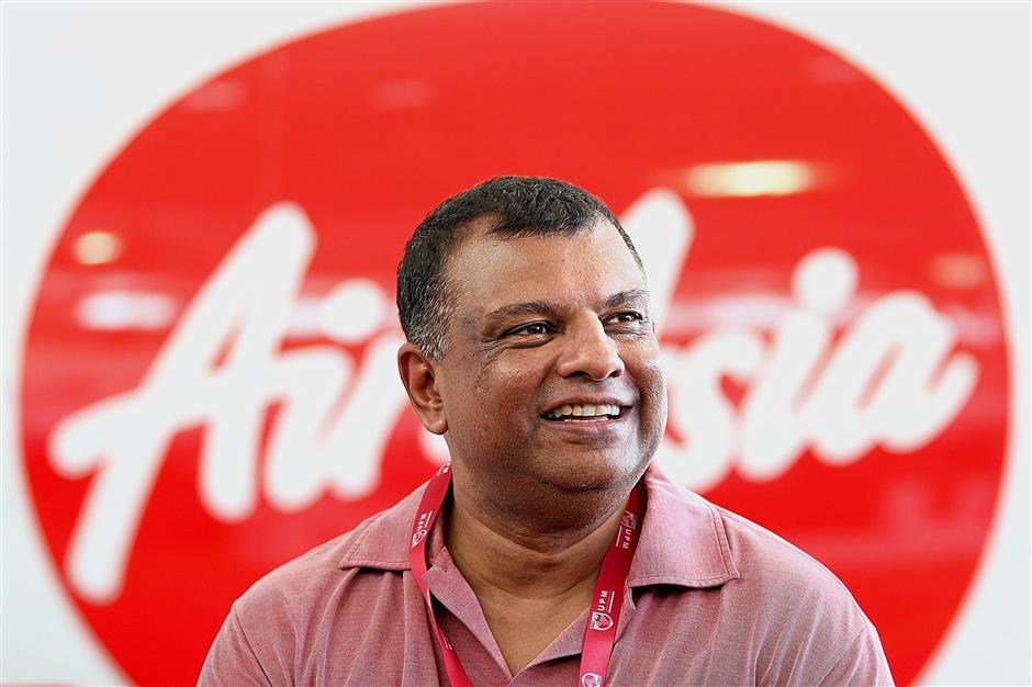 AirAsia Domestic Flights News Asia Today