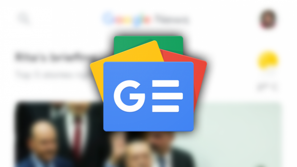 Google Pay News Asia Today