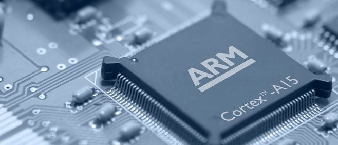 Apple moves to ARM processors — Bringing forth a new era for the Mac. 31