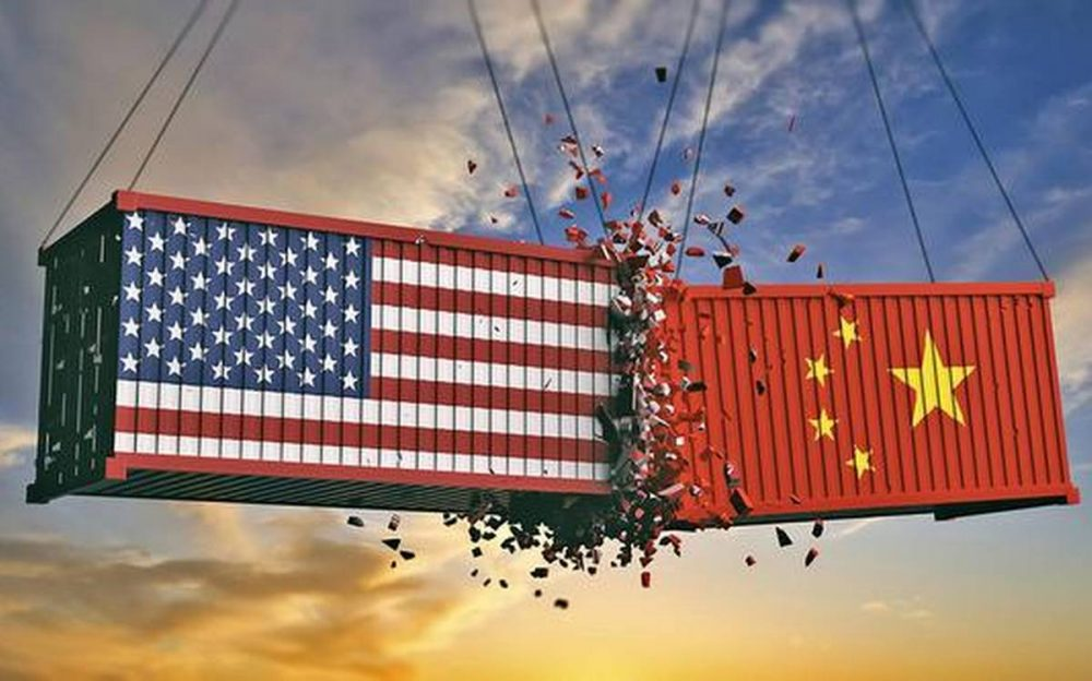 US China close consulate News Asia Today