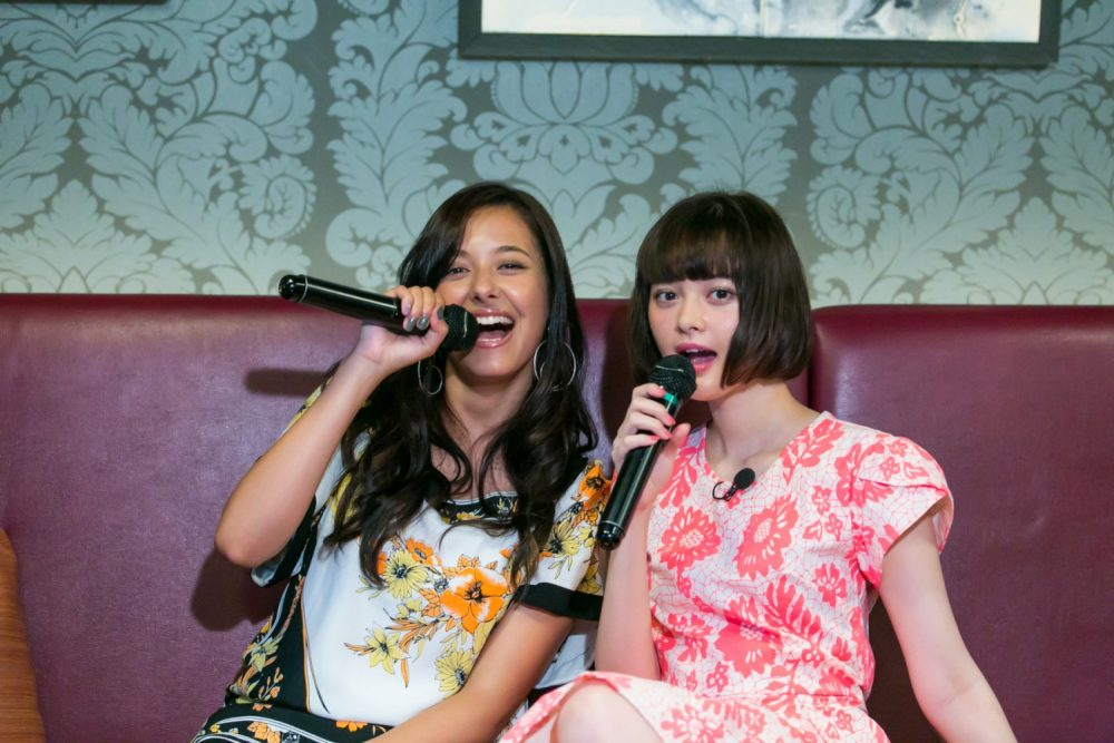 Karaoke Malaysia Reopen July 15 News Asia Today