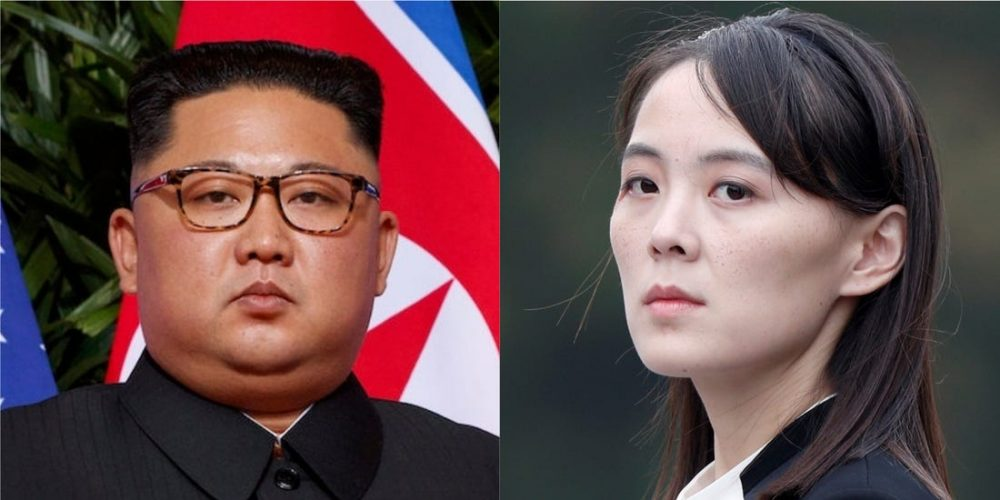North Korean leader comma News Asia Today
