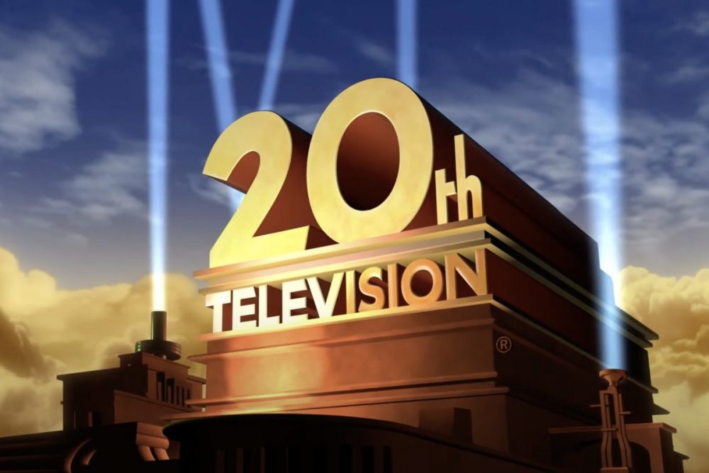 Disney kills off 20th Century Fox brand. 97