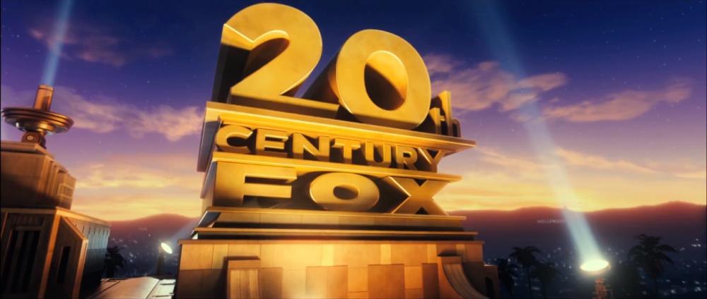 20th Century Fox brand Disney News Asia Today