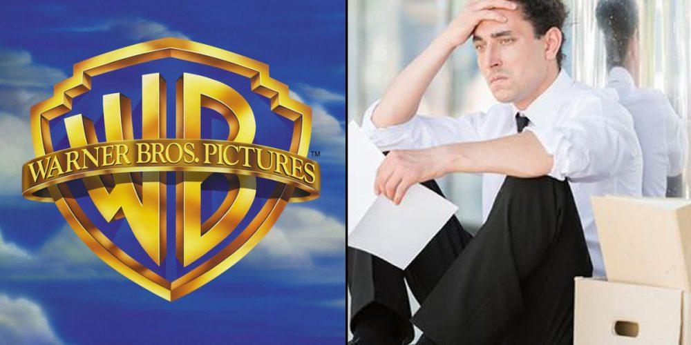 WarnerMedia HBO Warner Brothers News Asia Today 800 staff