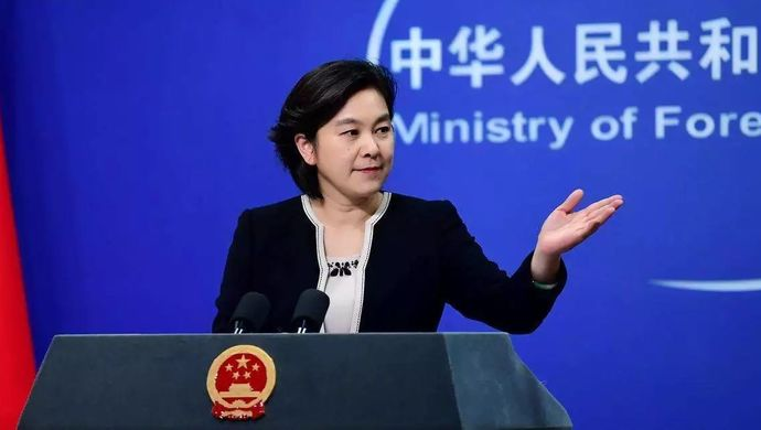 China joins global vaccine initiative, aims to distribute 2B vaccines worldwide 85