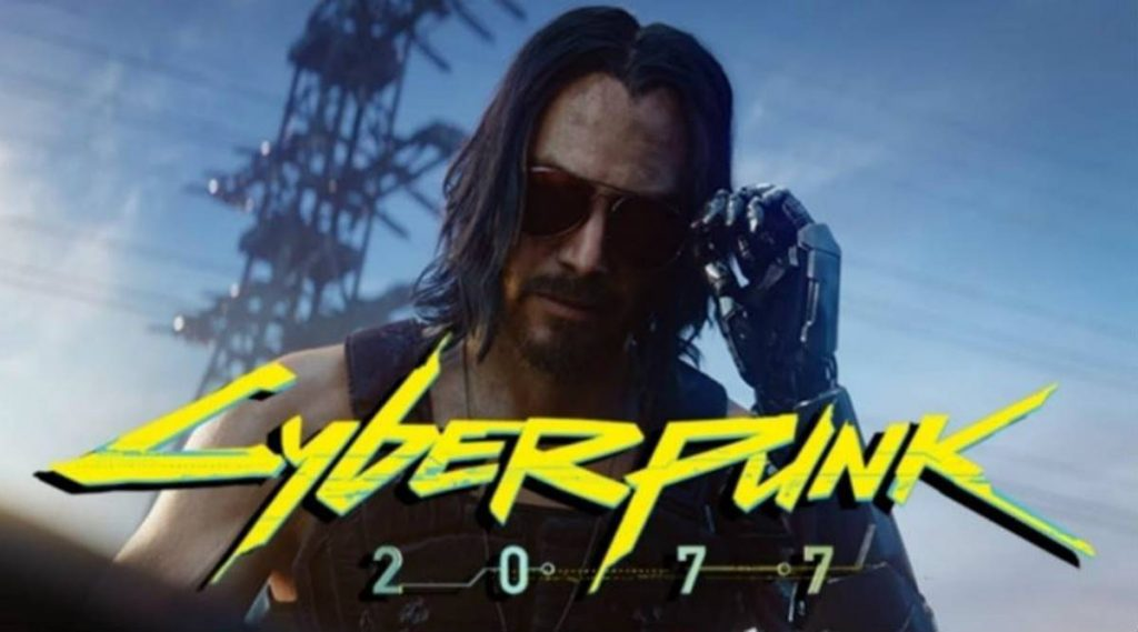 Cyberpunk being sued by their own investors for inaccurate advertising 68