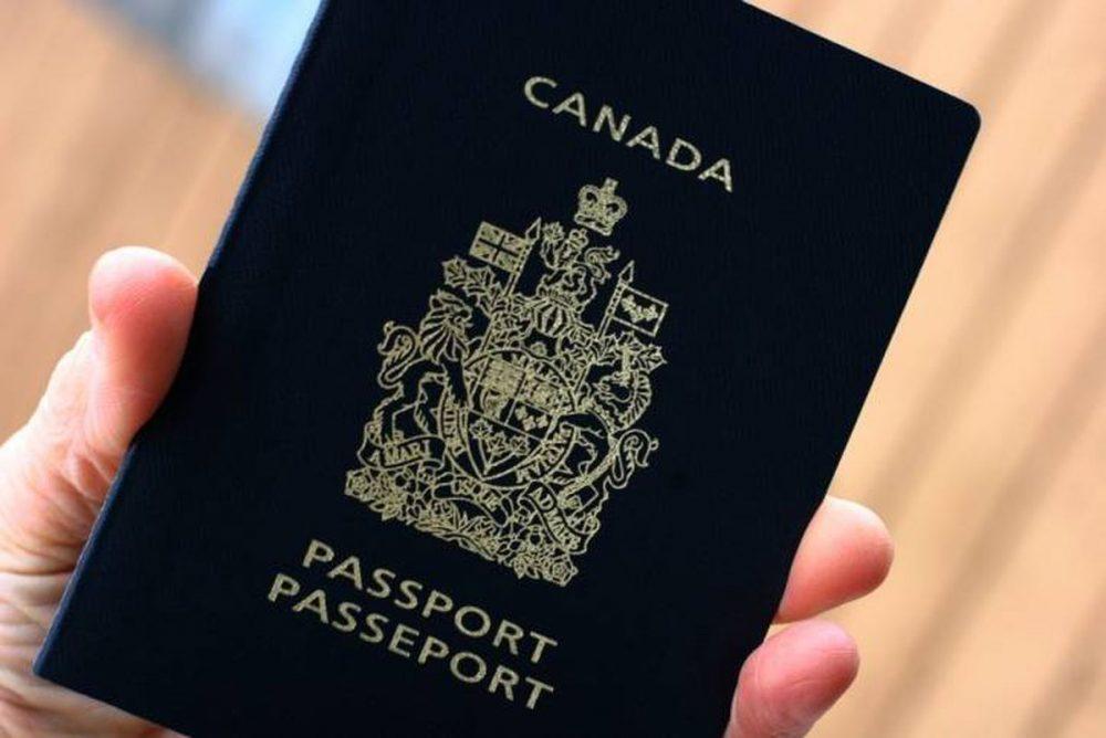 2021 top ten, World's most powerful passports 76