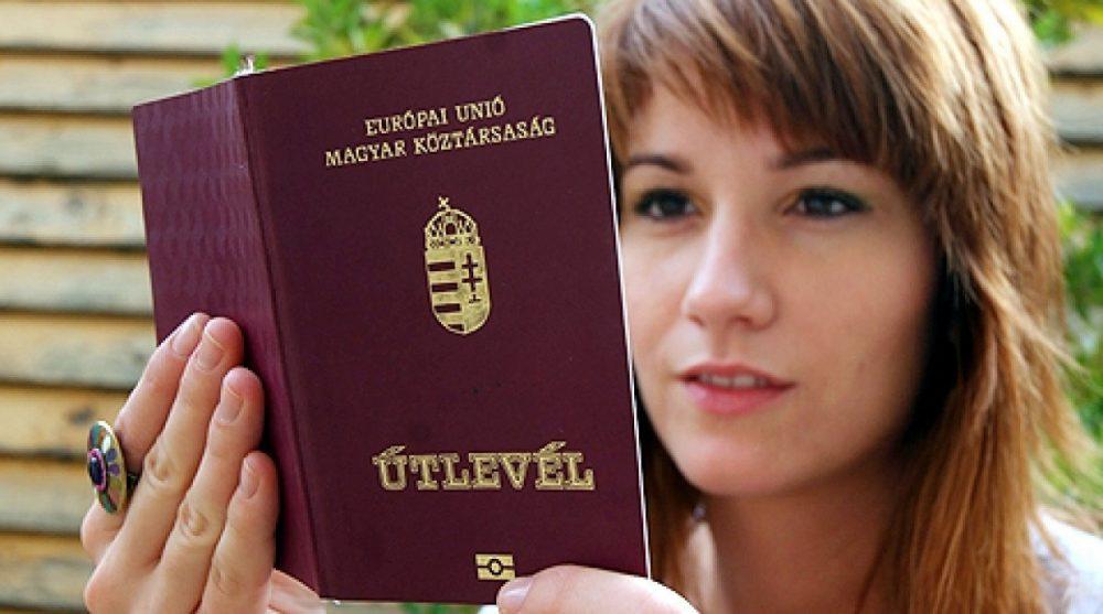 2021 top ten, World's most powerful passports 77