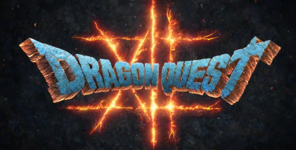 Famous Japanese RPG Dragon Quest XII: The Flames of Fate announced 62