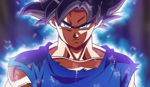 9th May was Goku Day; Akira surprises fans with new Dragon Ball Super Movie 2 75