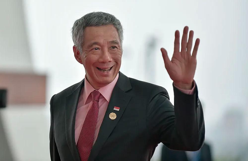 Singapore to help US in evacuating Afghan refugees 74